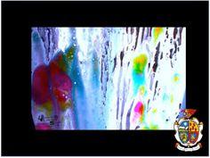 """CIUDAD JUÁREZ. El museo de Arte de Ciudad Juárez, está buscando que el público pueda tener un acercamiento con los artistas, por lo que formo un ciclo de charlas llamado """"Encuentro con los Artistas"""" para que puedan conocer sus quehaceres y sus métodos de trabajo. www.turismoenciudadjuarez.com"""