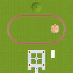 Game Development Blog | Page 4