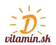 D-Vitamín