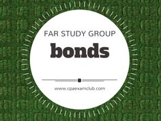 CPA ZONE: Review: FAR