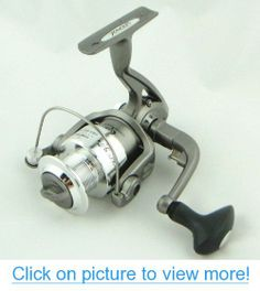 YOMORES SC Series Fishing Reel Baitcasting Reels