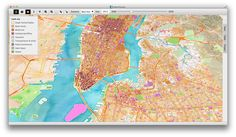 Squarespace - Claim This Domain Data Science, Screen Shot, Diagram, Urban, Map, Location Map, Maps