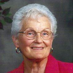 Marjorie Emogene Dukes Allen 82 of Greenville