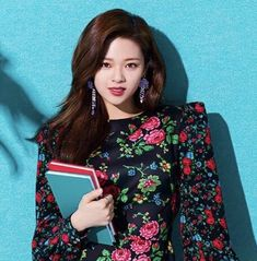 "Yoo Jeongyeon - Twice Japanese Single ""Happy Happy"" & ""Breakthrough"" Nayeon, Twice Jungyeon, Twice Kpop, Twice Video, Twice Members Profile, I Fancy You, Twice Album, Japanese Singles, Single And Happy"
