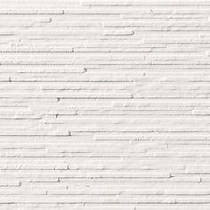 Modern Bathroom Tile Texture wall tile texture - creditrestore