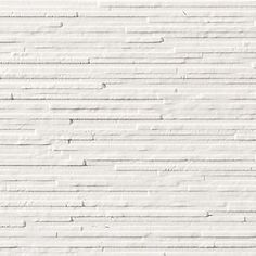 Beautiful Bathroom Marble Countertops Ideas Big Ada Grab Bars For Bathrooms Shaped Calming Bathroom Paint Colors Painting Ideas For Bathrooms Old Bathroom Vainities RedBathtub Drain Smells Venis Laja Wall Tiles, Jacobsen NZ | Bathrooms: Classic White ..