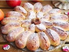 Dulciuri Archives - Page 11 of 98 - Bucatarul. Best Apples For Baking, Bread Dough Recipe, Baking Soda Face, Homemade Sweets, Apple Pie Recipes, Apple Pies, Just Cooking, Dessert Recipes, Desserts