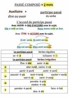Français1Bto