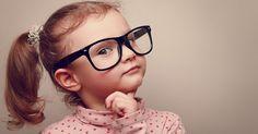 Nový výskum zistil, po ktorom rodičovi sa dedí inteligencia