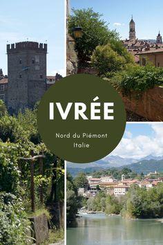 Rome, Destinations, Les Cascades, Voyage Europe, Parc National, Paradis, Travel Inspiration, Adventure, Road Trips