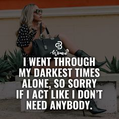 Are you searching for bitter truth quotes?Browse around this website for very best bitter truth quotes ideas. These funny pictures will brighten your day. Boss Babe Quotes, Girly Attitude Quotes, Girly Quotes, She Quotes, Queen Quotes, Woman Quotes, Lady Quotes, Truth Quotes, Positive Quotes