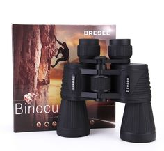 27.38$  Watch here - http://ali1j7.shopchina.info/go.php?t=32761077802 - 2016 New arrival 10x50 binocular Zoom Field glasses Great Handheld Telescopes hot sale Powerful hunting binoculars free shipping  #shopstyle