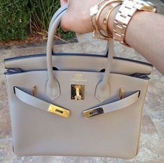 orangekissed Replica Handbags, Handbags Online, Chanel Purse, Bvlgari Bags, Celine Bag, Prada Bag, Fashion Today, Hermes Birkin, Louis Vuitton Handbags