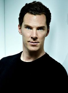 Azazael (Actor is Benedict Cumberbatch)