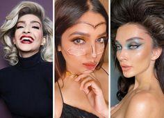 Halloween 2020: Sonam Kapoor Ahuja Bhumi Pednekar Amy Jackson show how to look their creative best; share their makeup tutorials