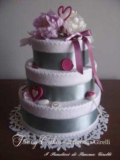 Fancy Cakes di Simona Girelli - Events