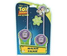 giocattoli disney scontati
