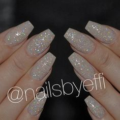 "6,566 Likes, 205 Comments - Έφη Θεοδώρα ♡ (@nailsbyeffi) on Instagram: ""♥♥♥♥♥"""