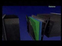 Hidrogeno-El combustible del futuro 1 de 6 - YouTube