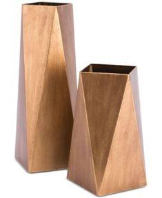 Zuo Metal Large Vase Gold - Gold Diy Resin Crafts, Cement Crafts, Flower Vases, Flower Pots, Concrete Furniture, Wood Vase, Luminaire Design, Porcelain Ceramics, Home Accessories