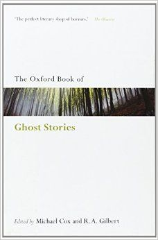 The Oxford Book of English Ghost Stories (Oxford Books of Prose & Verse) - Google Search