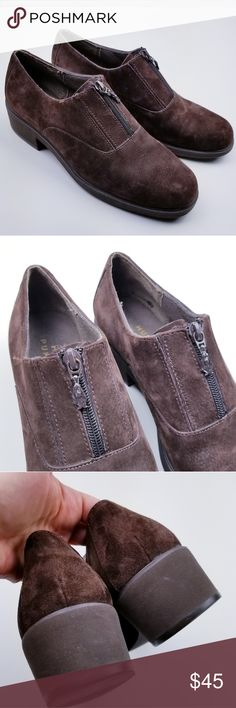 Hush Puppies Heather Puff Ballet Perfect In Workmanship Clothing, Shoes & Accessories Comfort Shoes
