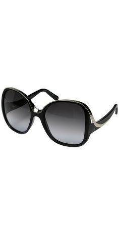 You won't believe your eyes.  Set your sights on the enchanting charm of #Chloe #eyewear. #sunglasses #sunnies #shades