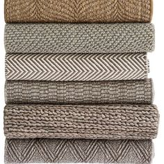 Tasseled Wool Dove Nodi Handwoven Rugs Tessuti Nz