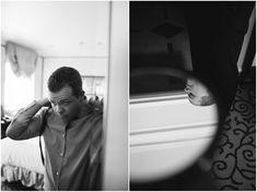 Smith & Wollensky Wedding. Boston Ma Wedding. Paul Robert Berman Photography Co. Boston Weddings. Rhode Island Weddings. Greater New England Wedding Photography. Stylized Wedding Photography. Rustic Weddings. Vintage Weddings. Urban Weddings. Portraiture. Photojournalistic Wedding Photography. Engagement Photography. Portrait Photography. Lifestyle Photography. Fine Art Photography. Editorial Photography. Product Photography. Family Photography. Featured Photographer.
