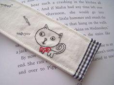 Kitty in a stripy vest | Flickr - Photo Sharing!