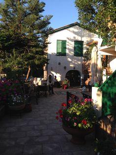 Topakas house,Kambos #Chios