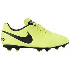 more photos ae25b 006ff Nike Tanjun Se Men s Athletic Shoes,Nike TANJUN x Off White Crossover  London 3 Small Racing Shoes