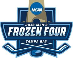 NCAA Mens Frozen Four