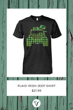 Happy St Patricks Tie Dye Irish Pride Adult Mens Fashion Long Sleeve Hoody T-Shirt