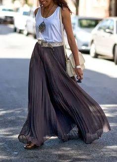 | found on stylishashley blogspot com