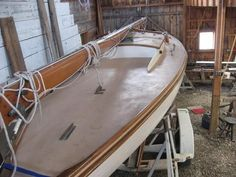 Boats for Sale Used Boat For Sale, Boats For Sale, Quincy Adams, Used Boats, Sailing, The Unit, Candle