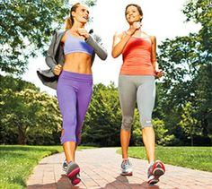 Alternate these five strength-training exercises with walking intervals to blast belly fat and tone your stomach fitness-body-mind health Strength Training Workouts, High Intensity Interval Training, Training Exercises, Race Training, Training Equipment, Marathon Training, Marche Active, Power Walking, Walking Exercise