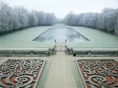 beautiful in winter too