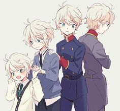 ~ Sleine ♡ on We Heart It Manga Anime, Manga Art, Anime Art, Cute Anime Boy, Anime Love, Anime Guys, Queen Anime, Character Art, Character Design