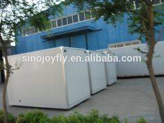 for sale used carrier reefer container for sale