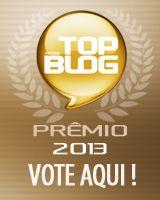 Entre os 100 blogs na categoria Política do Prêmio TopBlog 100 o Blog Monarquia Já ficou em 14º lugar na prévia que se encerrou por estes di...