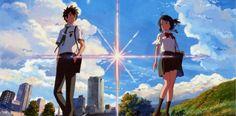 News e recensioni manga, film, fumetti, comics, videogame e anime