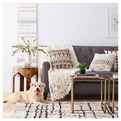 Nate Berkus's New Target Collection Will Have You Pining for Summer