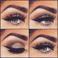 { Follow @carlottakatotta 4 makeup inspo } ❥