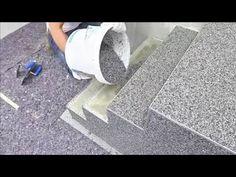 Steinteppich Fachbetrieb - YouTube