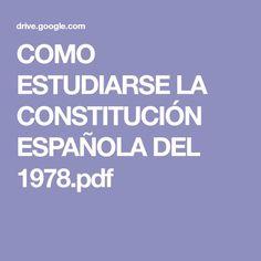 99 Ideas De Estudio En 2021 Estudiar Oposiciones Oposicion Ley Procedimiento Administrativo