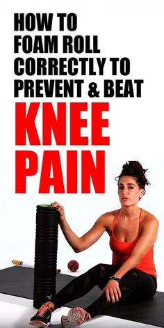 Great Tips For Beating Annoying Arthritis Pain. Sometimes, arthritis can cause everyday tasks to seem very challenging. This article has some great advice that you can use to deal with your arthritis. Knee Arthritis, Types Of Arthritis, Rheumatoid Arthritis, Arthritis Diet, Natural Cure For Arthritis, Natural Cures, Knee Strengthening Exercises, Knee Stretches, How To Strengthen Knees
