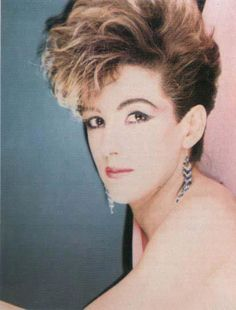 Ana Torroja, born in Madrid in 1959, is a Grammy Award-nominated Spanish singer. She is the lead singer of the pop band Mecano, considered one of the most popular pop bands from Spain during the 1980s and 1990s. Mecano formed in 1981. They split 17 years later, and she embarked on a solo career. She has published 9 albums since she has split from the group. #2B