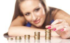 40 dicas simples para começar já a poupar dinheiro