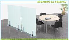 biombos-cristal-1